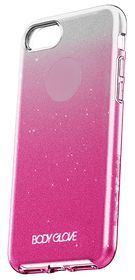 Body Glove Glam Case for iPhone 7 - Pink